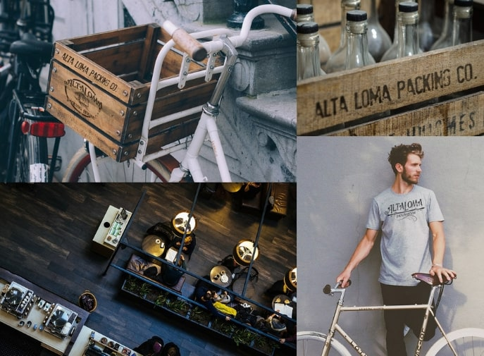 alta loma packing house description home page